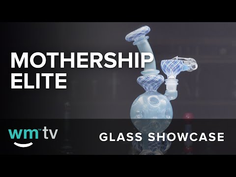 The Glass Showcase