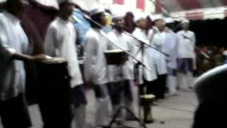 Ikhwan Nur - Muhammad Ya Rasulallah