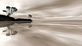 Stunning Landscape & Seascape Photography by Alan Bedding