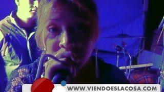 VIDEO: POR ALGO PASAN LAS COSAS (Yarita Lizeth Yanarico)