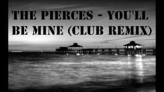 The Pierces - You