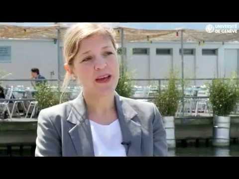 Florence Metz (Univ de Berne) – Dr Christian Brethaut (UNIGE) long version 2