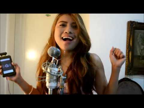 If you're not the one  (COVER) Mary Ann