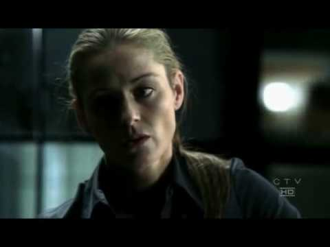 CSI Las Vegas Sofia Curtis Louise Lombard  Music Video.