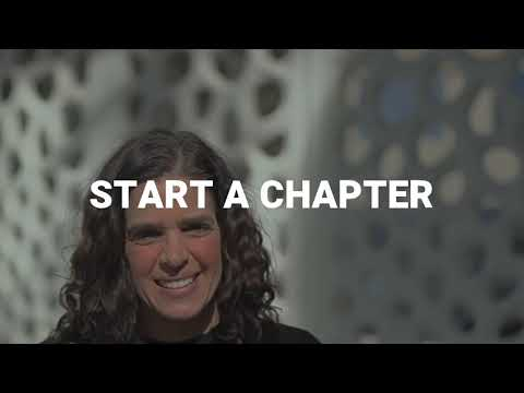 Become a Director - Join the Startup Grind Family