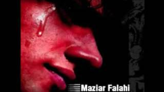 Maziar Falahi - delam gerefte