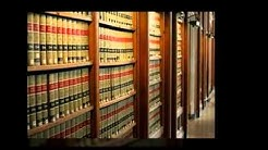 Family Attorneys Brevard County FL www.AttorneyMelbourne.com Titusville, Cocoa Beach, Palm Bay
