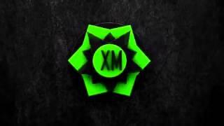 xMotionxClan's Intro