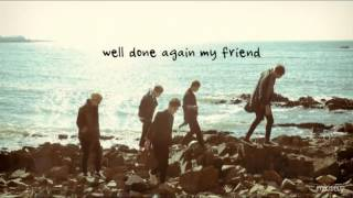 Well Done Again My Friend - DAY6 w/ Lyric