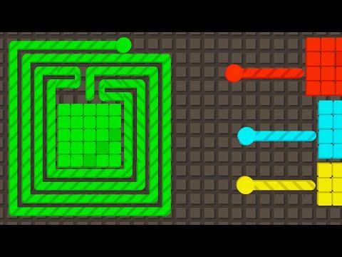 THE SECRET TRICK TO WIN! (Splix.io)