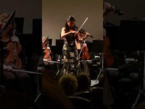 İstanbul Devlet Senfoni Orkestrası, Grand Pera Emek Sahnesi