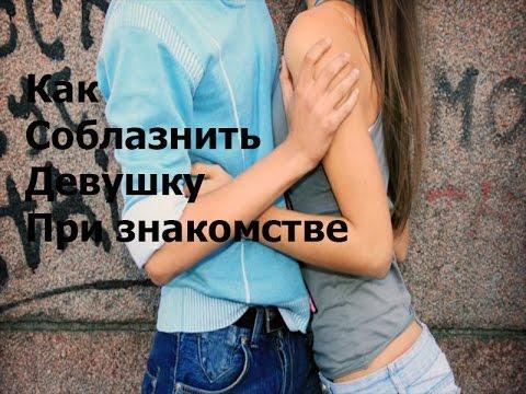 Санатории Белоруссии в турфирме Пилигрим на официальном