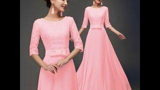 Вечернее платье.  Моделируем.(Вечернее платье. Моделируем., 2015-06-20T16:00:03.000Z)