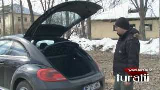 VW Beetle 1,2l TSI explicit video 1 of 3.avi(, 2012-03-18T13:28:30.000Z)