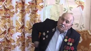 """Документальное кино """"Правда военных лет"""""""