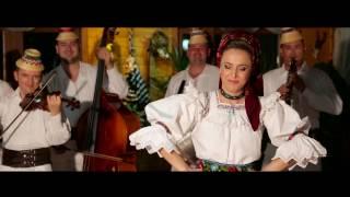 NASTACUTA IUGA- Dulce-i glasul ceterii