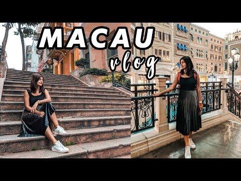 macau-vlog---day-trip-from-hong-kong-|-vegas-of-the-east?!-|-kritika-goel
