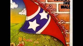 Atlanta Rhythm Section - Conversation.wmv