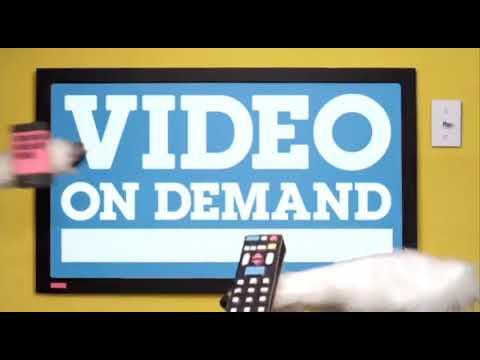 Download VideoFanKid101 Network Sign Off (2010-2013) V2