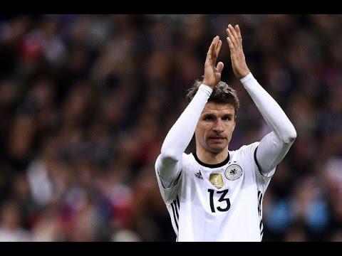Deutschland Gegen Italien Alle Spiele