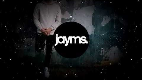 Jayms - Voices In My Head (Original Mix)