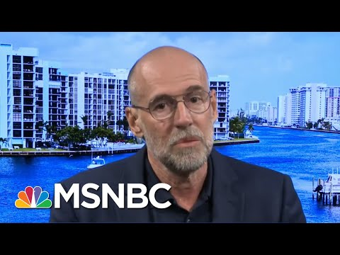 For Fact's Sake: Payday Loans Are Extremely Costly | Velshi & Ruhle | MSNBC