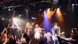 Rainbow st. / Mature(YUKI Cover)