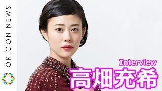 『ALWAYS 三丁目の夕日』で第29回日本アカデミー賞・計12部門において最...