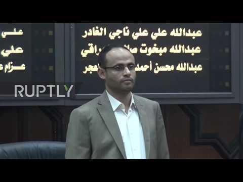 Yemen: New Houthi political leader steps in after predecessor killed in airstrike