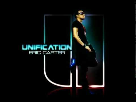 Eric carter - Unification ( Tom snare remix ).avi