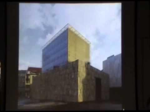 Wandel Hoefer Lorch Architects & Urban Planners