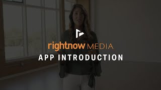 RightNow Media App Introduction | RightNow Media 2019