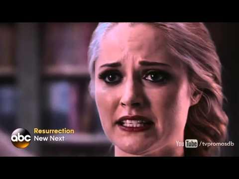 Однажды в сказке / Once Upon a Time (4 сезон, 8 серия) - Промо [HD]