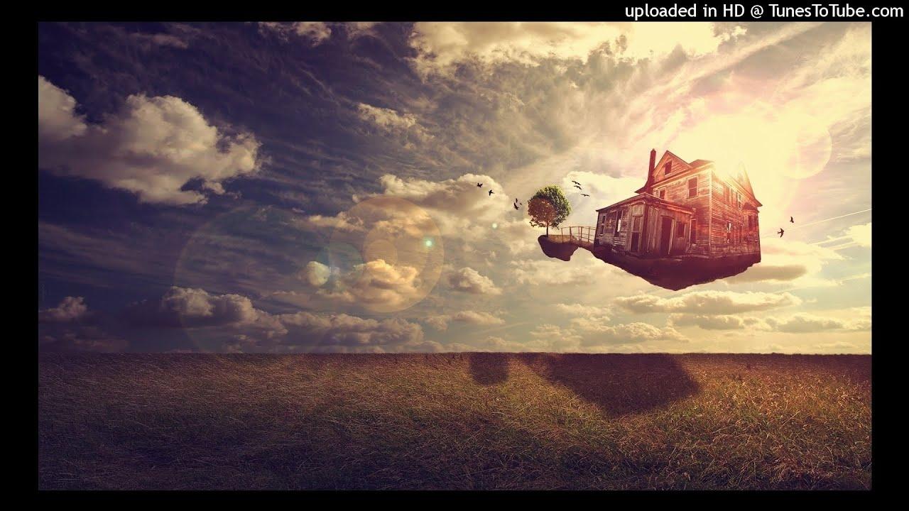 ნიიკ მღვიმელი  ნინა ყიფშიძე  Imagination ხელოვნური სუნთქვა SOUNDTRACK