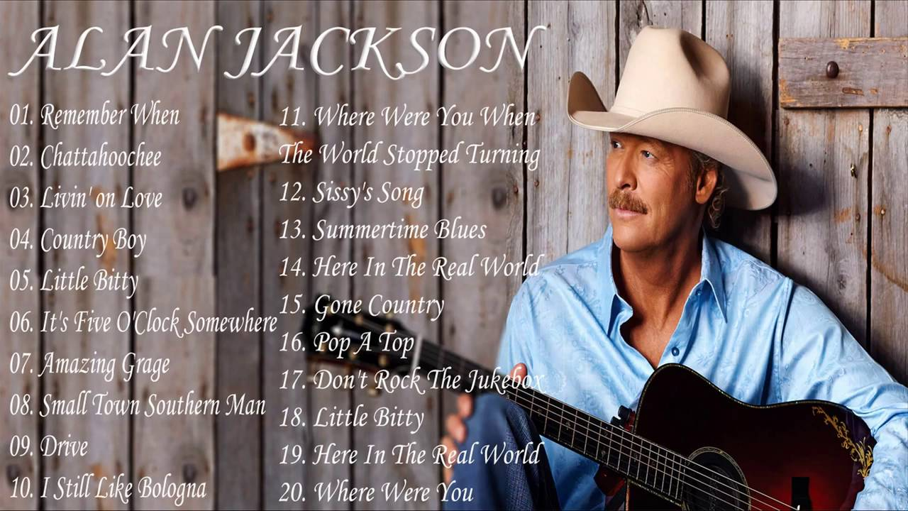 Alan jackson download mp3 songs for free emp3free.