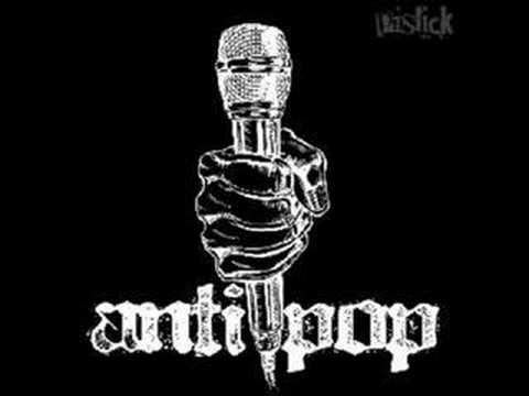 Şehinşah - Hiphop Okulu