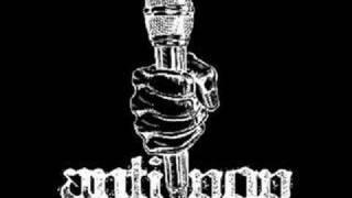 Şehinşah - Hiphop Okulu Resimi
