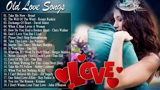 Download Video Most Old Beautiful Love Songs Of All Time - Top Greatest Romantic Love Songs Collection MP3 3GP MP4