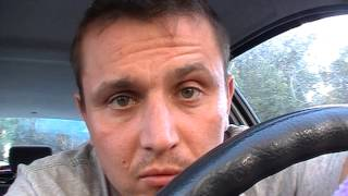 Что ТЕБЕ мешает?(Чтобы увидеть новое видео первым, подпишись: https://goo.gl/43aavk VK: http://vk.com/kgrazhdankin Periscope: https://www.periscope.tv/freemankosmos ..., 2013-07-18T20:32:58.000Z)