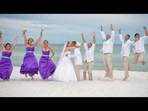 Wedding Venue BBB - The Mansion