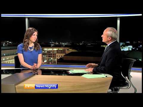 Arizona's Right-to-Refuse Bill
