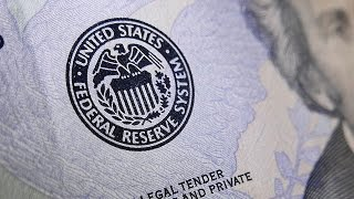 How to Trade a Possible Fed Rate Hike