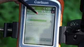запуск базовой станции для работы в GSM