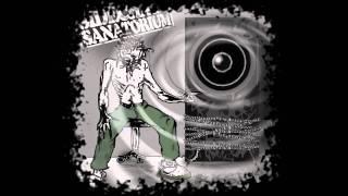 [BL006] Basstiraden   Sidechain Sanatorium
