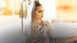 حلا الترك - فيديو كليب شتبي مني | Hala Alturk - Shtebi Menni music video