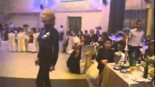 Arman Aleqsanyan (Goji) Arpine Hambarcumyan muxam.flv