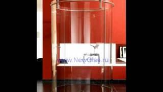 стеклянные душевые кабины www.NewGlas.ru(стеклянные душевые кабины www.NewGlas.ru., 2011-11-21T09:22:22.000Z)