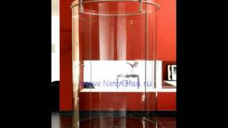стеклянные душевые кабины www.NewGlas.ru(, 2011-11-21T09:22:22.000Z)
