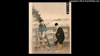 ('77)『日本の歌 明治大正昭和はやりうた』より -Video Upload powere...