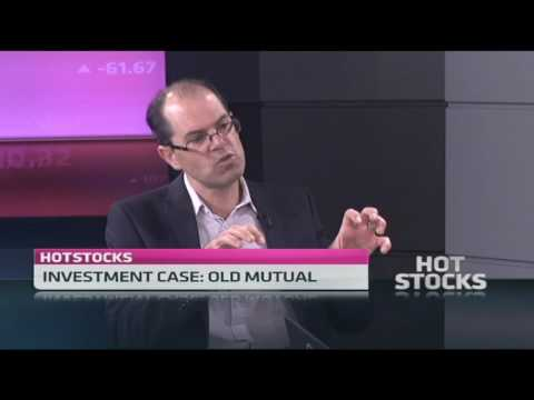 Old Mutual - Hot or Not